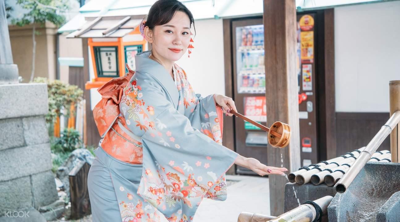 kyoto gionya kimono rental